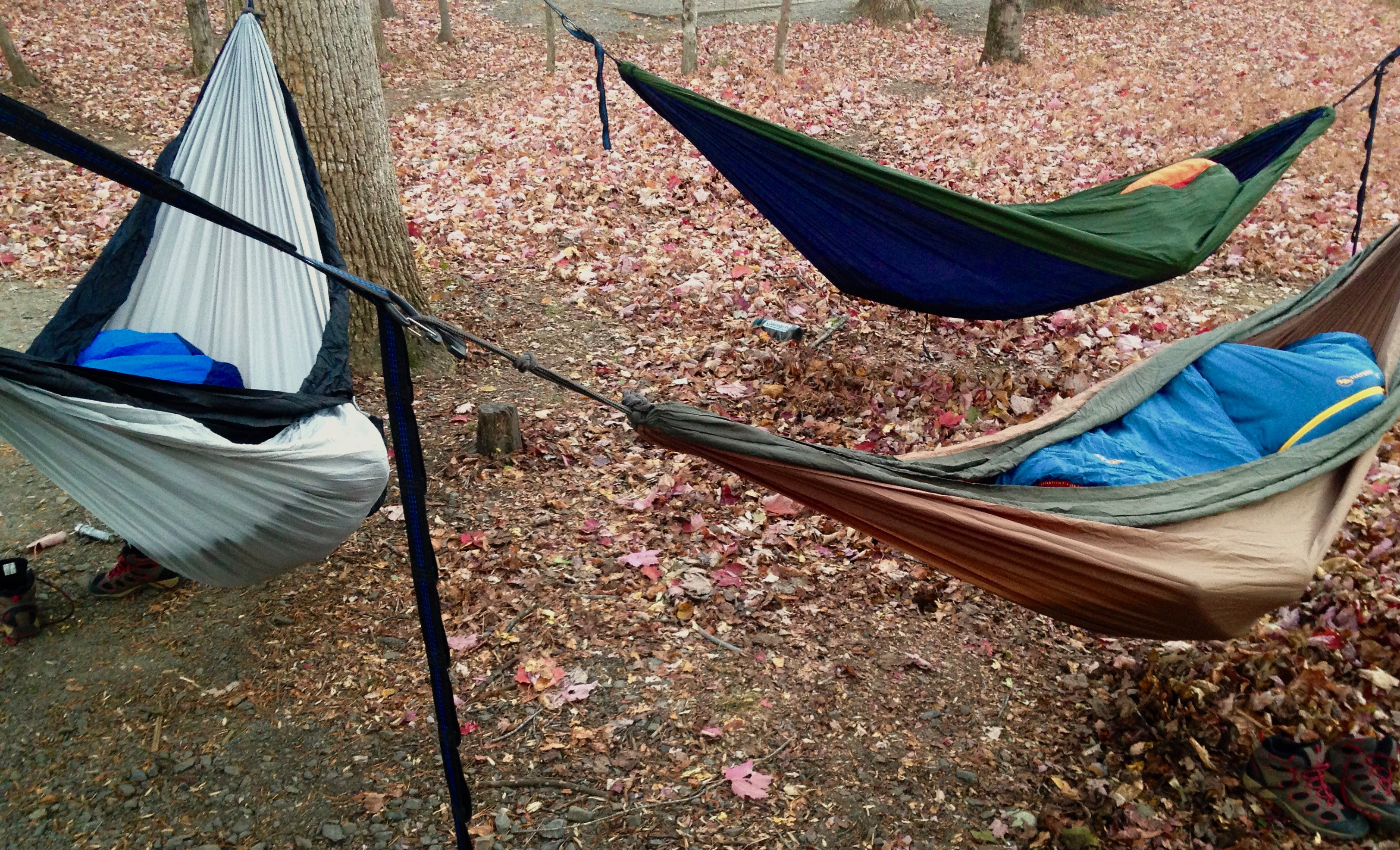 by bonfire pin ideas macrame chair heart and hangers hammock camping